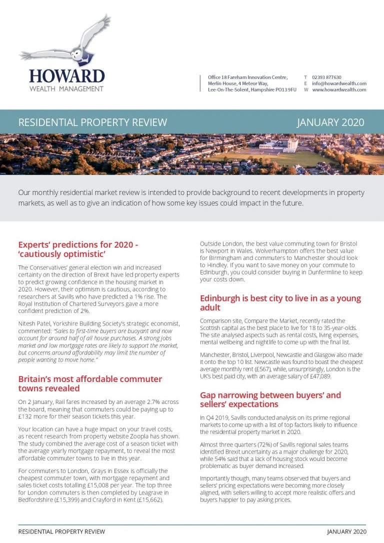 Residential Property Review January 2020 page 001 (1)