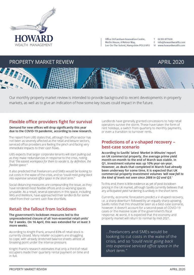Property Market Reveiw April 2020 page 001 (1)