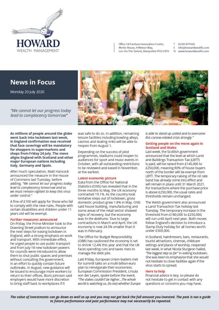 News In Focus 20th July 2020 page 001 (1)