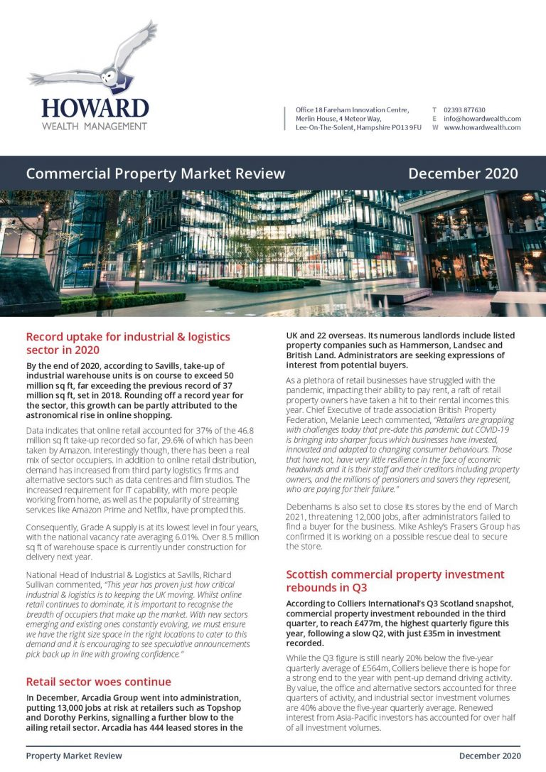 Property Market Review December 2020 page 001 (1)